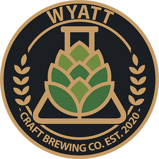 Wyatt Brewing Co.